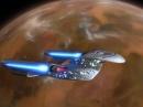 thumb_ariane179254_StarTrek_TNG_1x01-1x02_EncounterAtFarpoint_1897.jpg