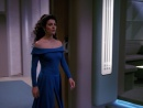 extant_StarTrek_TNG_3x21-HollowPursuits_0009.jpg