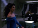 extant_StarTrek_TNG_3x21-HollowPursuits_0011.jpg
