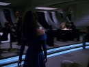 extant_StarTrek_TNG_3x21-HollowPursuits_0014.jpg