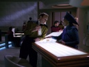 extant_StarTrek_TNG_3x21-HollowPursuits_0021.jpg