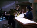 extant_StarTrek_TNG_3x21-HollowPursuits_0026.jpg