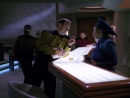 extant_StarTrek_TNG_3x21-HollowPursuits_0029.jpg