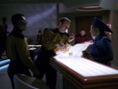 extant_StarTrek_TNG_3x21-HollowPursuits_0033.jpg