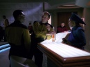 extant_StarTrek_TNG_3x21-HollowPursuits_0038.jpg