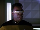 extant_StarTrek_TNG_3x21-HollowPursuits_0040.jpg