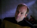 extant_StarTrek_TNG_3x21-HollowPursuits_0047.jpg