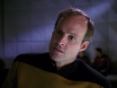 extant_StarTrek_TNG_3x21-HollowPursuits_0051.jpg