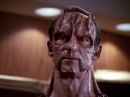 extant_StarTrekTNG_4x12-TheWounded_4907.jpg