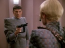 extant_StarTrek_TNG_5x08-UnificationII_4297.jpg