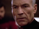 extant_StarTrek_TNG_5x15-Powerplay_1710.jpg