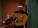 extant_StarTrekTNG_6x09-TheQualityOfLife_1047.jpg