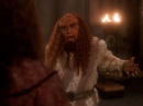 extant_StarTrekTNG_6x23-RightfulHeir_2075.jpg